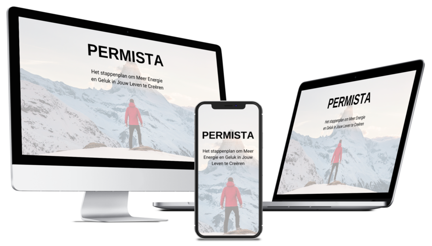Permista Online